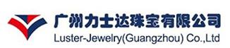 广州越上珠宝有限公司