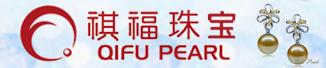 广州市祺福珍珠加工有限公司