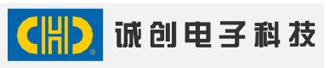 广州市诚创电子科技有限公司