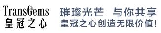广州抱远贸易有限公司