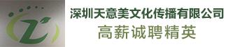 深圳天意美文化传播有限公司