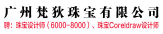 广州梵狄珠宝有限公司