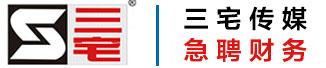 广州市格优科技有限公司