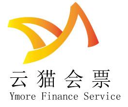 广州云猫供应链科技有限公司
